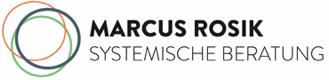 Marcus Rosik